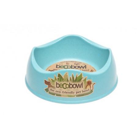 Blue BecoBowl