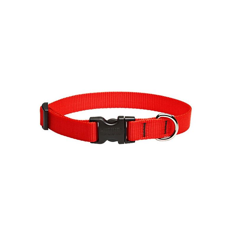Dog Collar Manufacturers Uk