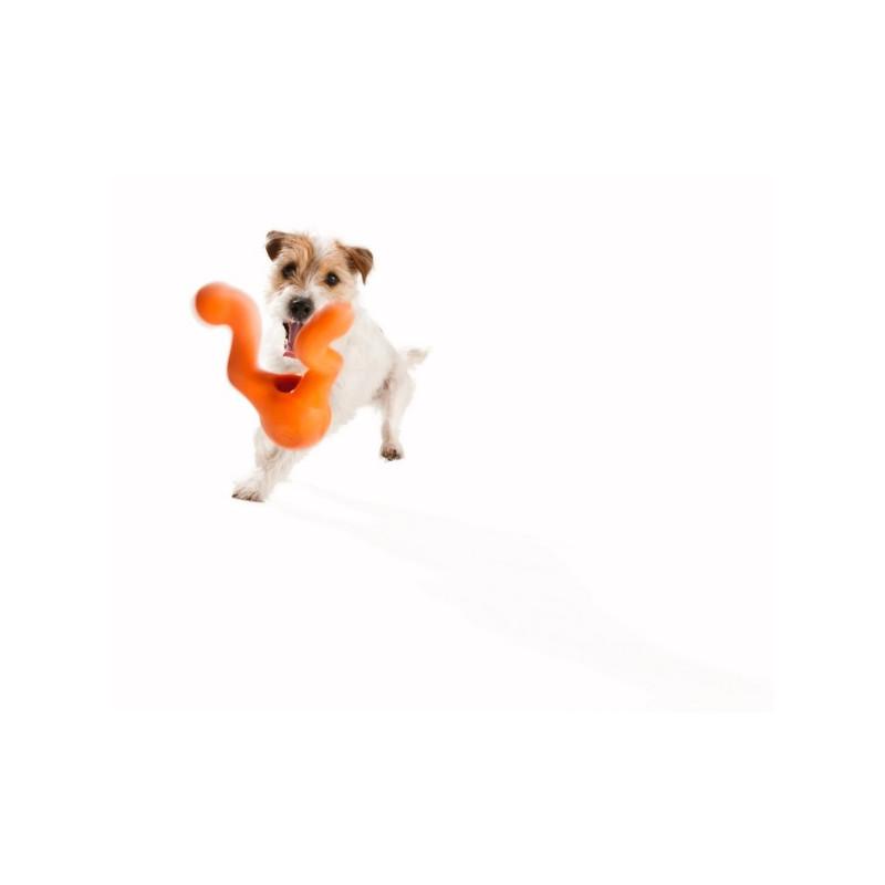 Dog Toy Manufacturers Uk