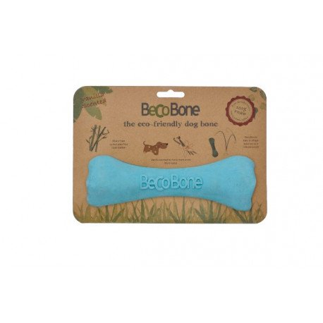 BecoBone In Blue