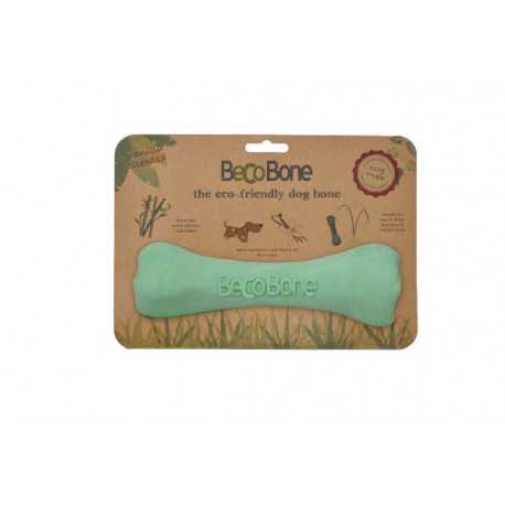 BecoBone In Green