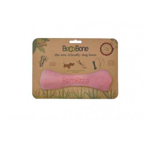 BecoBone In Pink
