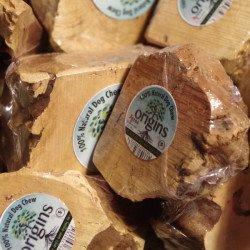 Antos Origins Root Chew