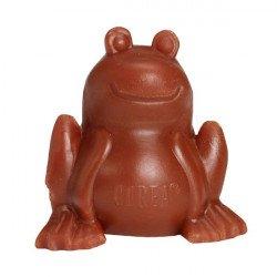 Antos Cerea Frog Chew