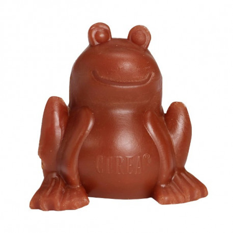 Antos Cerea Small Frog Chew