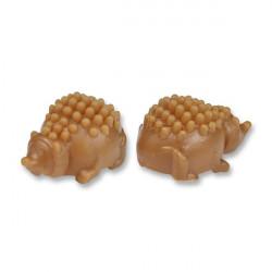 Antos Cerea Small Hedgehog Chew
