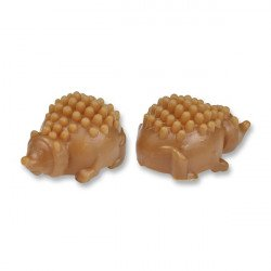 Antos Cerea Small Hedgehog Chew