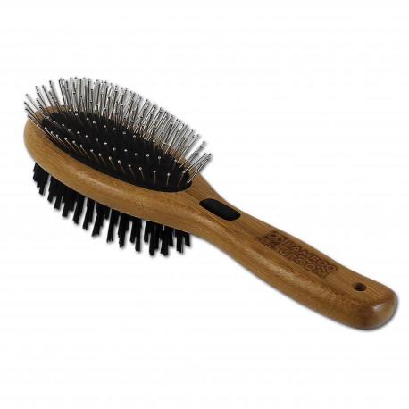 Combo Brush