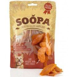 Soopa Raw Sweet Potato Chews