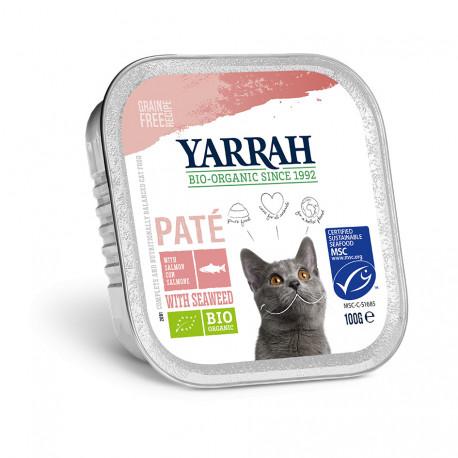 Yarrah_Cat_Alu_Pate_Salmon_Single_Pic