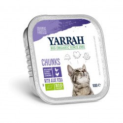 Choose Files  Add files...  Yarrah_Cat_Alu_Chunks_Chicken_&_Turkey_Single_Pic