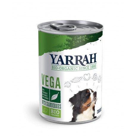 Yarrah_Dog_Tin_Chunks_Vega_Single_Pic