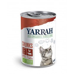 Yarrah_Cat_Tin_Chunks_Beef_&_Chicken_Single