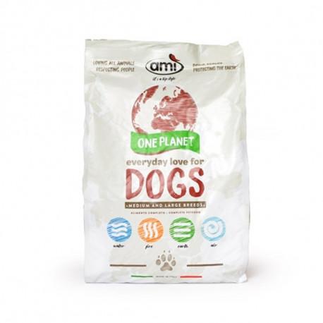 Ami Dog 3kg