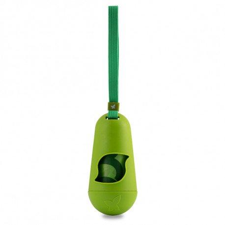 Beco Poop Bag Dispenser
