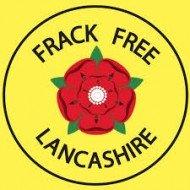frackfreelancashire