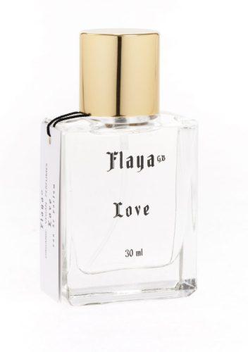 vegan perfume