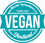 north Yorkshire Vegan Festival
