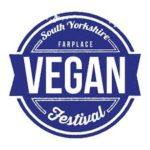 South Yorkshire Vegan Festival