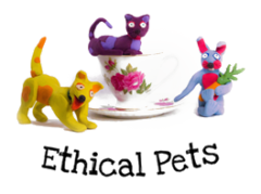 Ethical Pets Blog