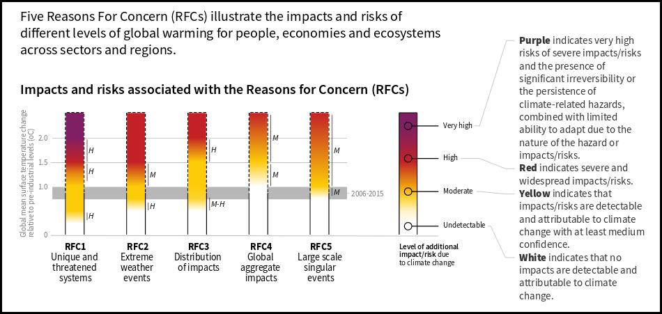 ipcc chart 1