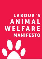 Labour 2019 animal welfare election manifesto