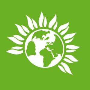 The green party 2019 election climate policy