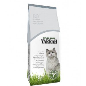 Cat Health & Grooming
